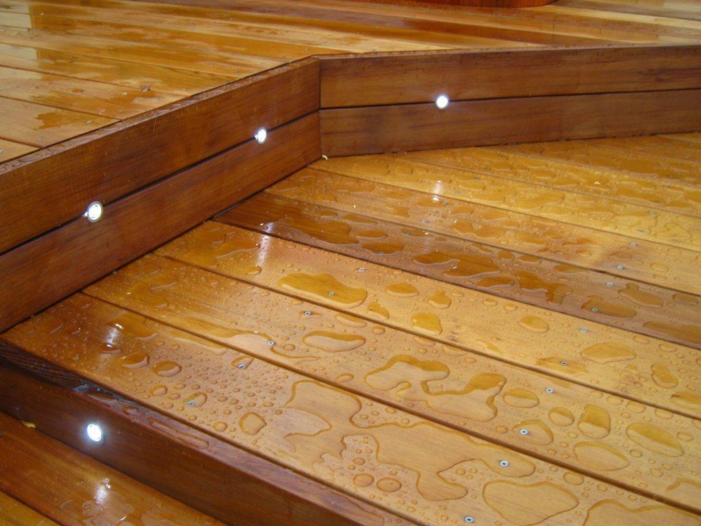Cedar Thomas Lumber Company