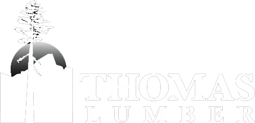 Thomas Lumber Company – High Quality Pine, Ipe, Cypress and